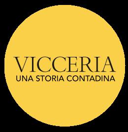 Vicceria-logo
