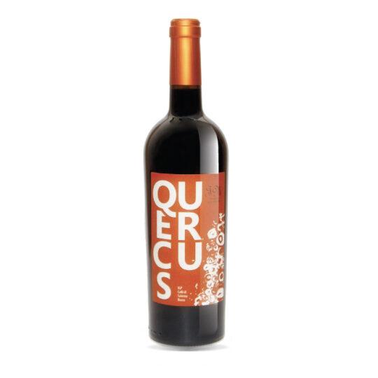 vino-aglianico