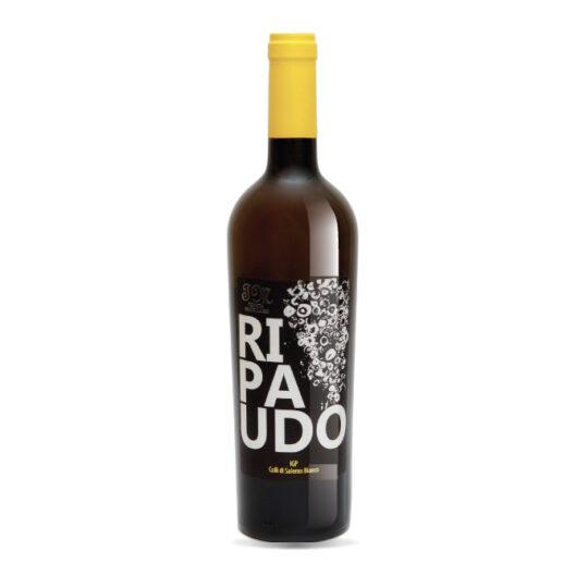 vino-bianco-ripaudo